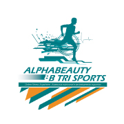 AlphaBeauty Tri Sports