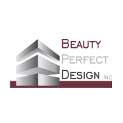 Beauty Perfect Design