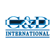 C&D International
