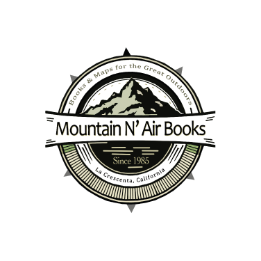 Mountain n' Air Books