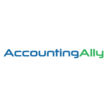 Accounting Ally